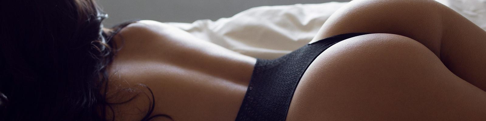 Khloe Valentina's Cover Photo