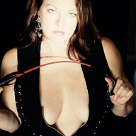 Tracy Page Escort