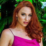 Lena Czura's Avatar
