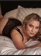 Gianna Allure