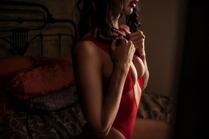 Samantha Milano