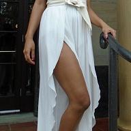 Rhana Adaire