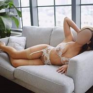 Alana Valentino