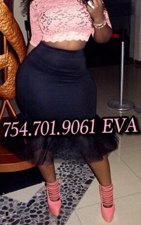 Eva Evermoore