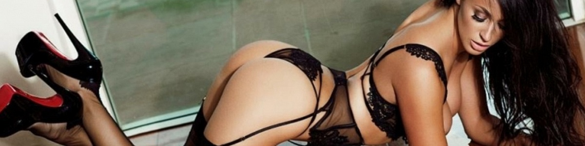 Megan Foxworth's Cover Photo