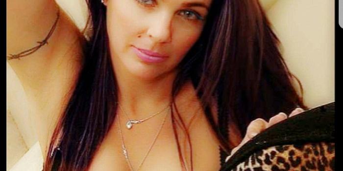 Kelley Klein's Cover Photo