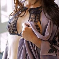 Talia Sable's Avatar