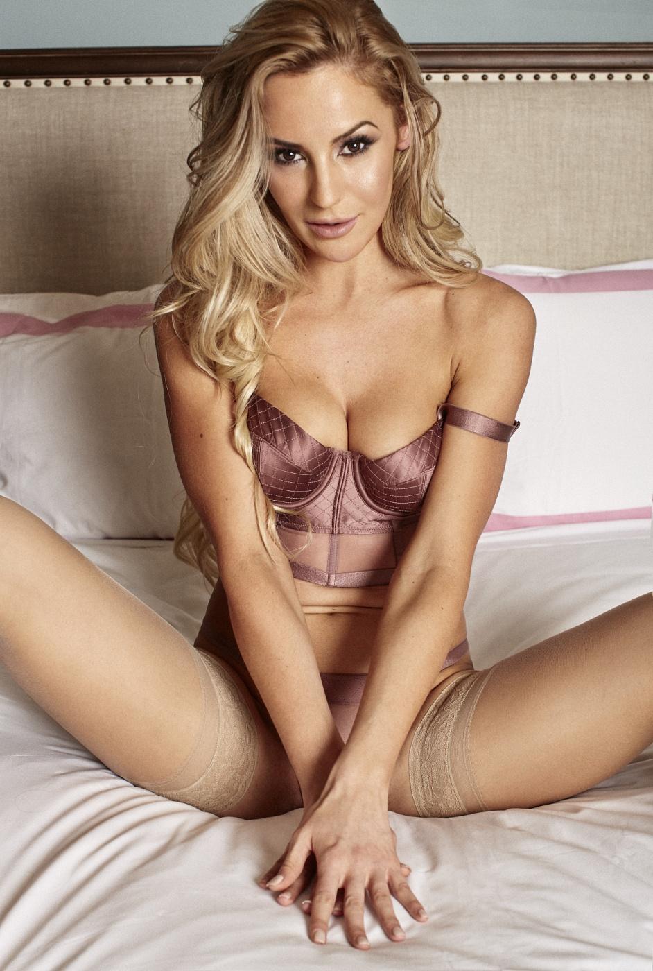 Katherine Taylor