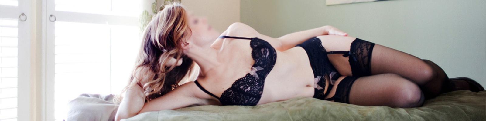 Cora Bella - CMT's Cover Photo