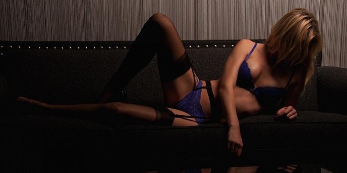 Jessa Jones's Cover Photo
