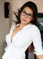 Brazilian Helena Babe Escort