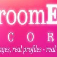 Bedroomeyes Escorts