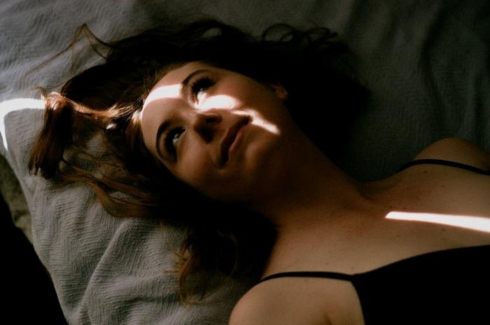Ariella Quinn