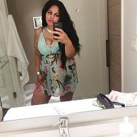 Chelsea Mendez's Avatar