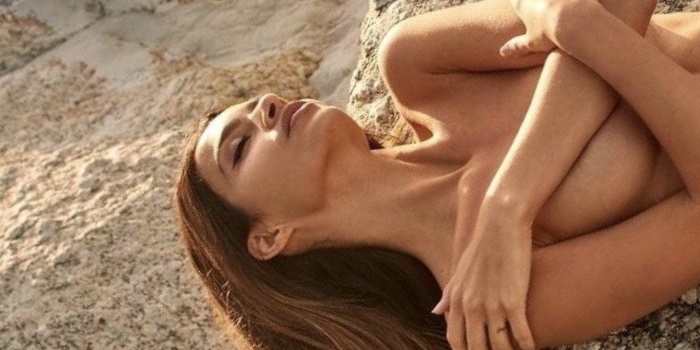 Alba Rose's Cover Photo