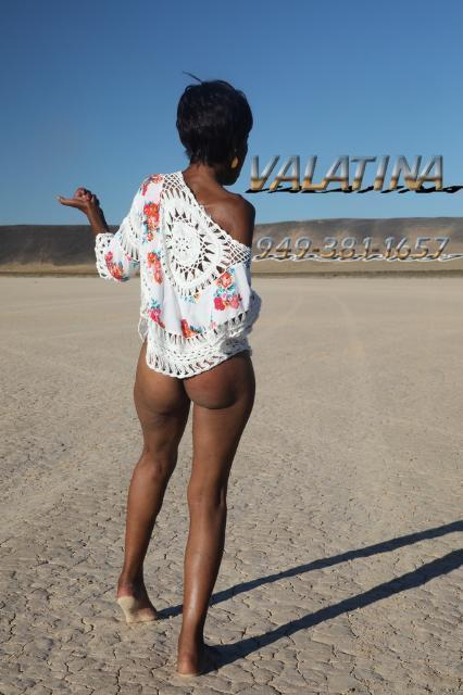 Valatina