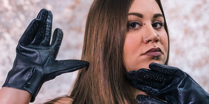 Mistress Mia Action's Cover Photo