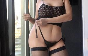 Blanca Larsen