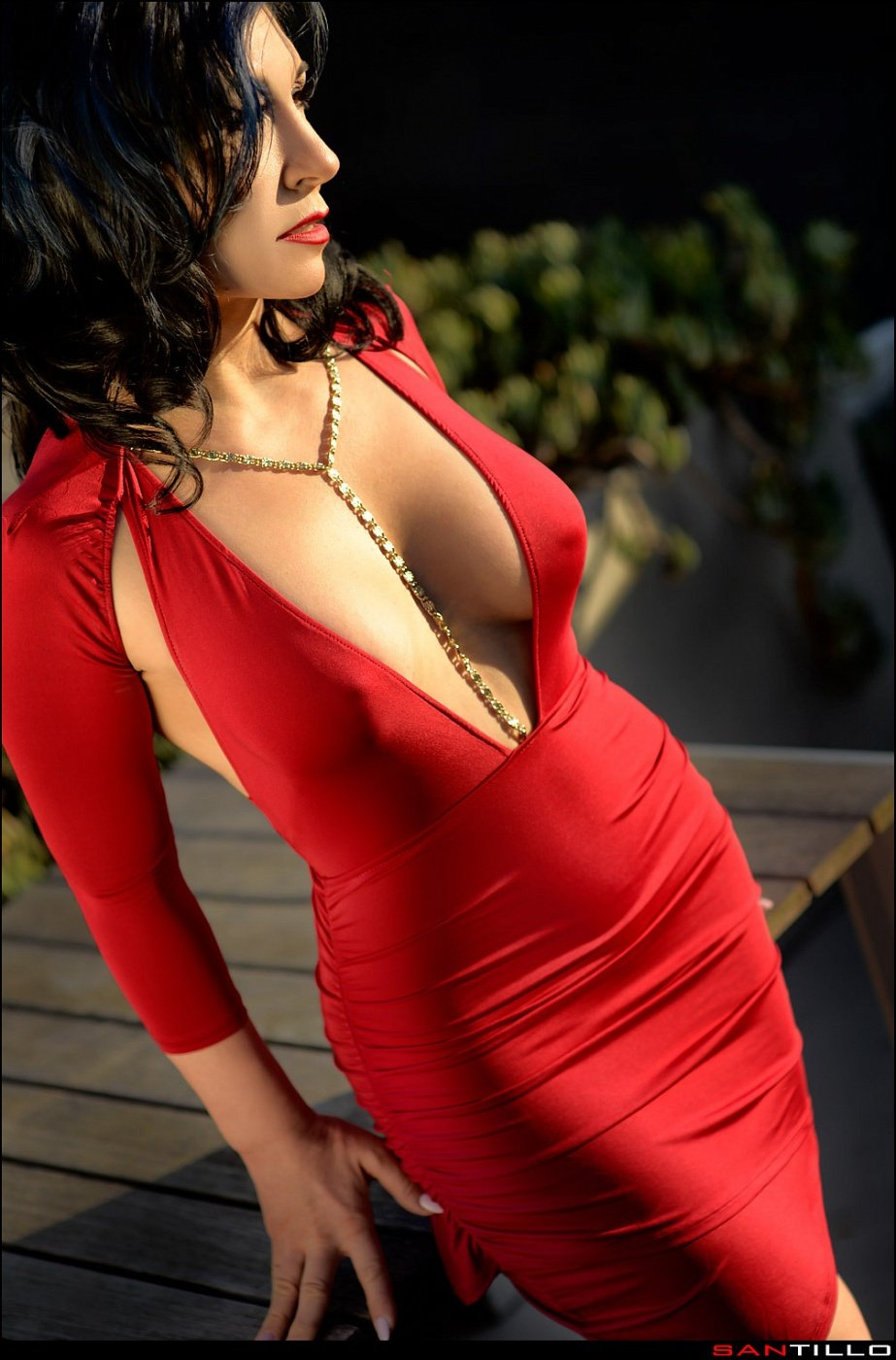 San jose escorts india