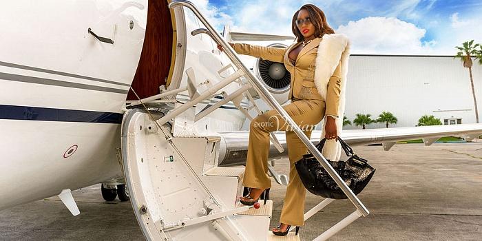 Vivian's Cover Photo
