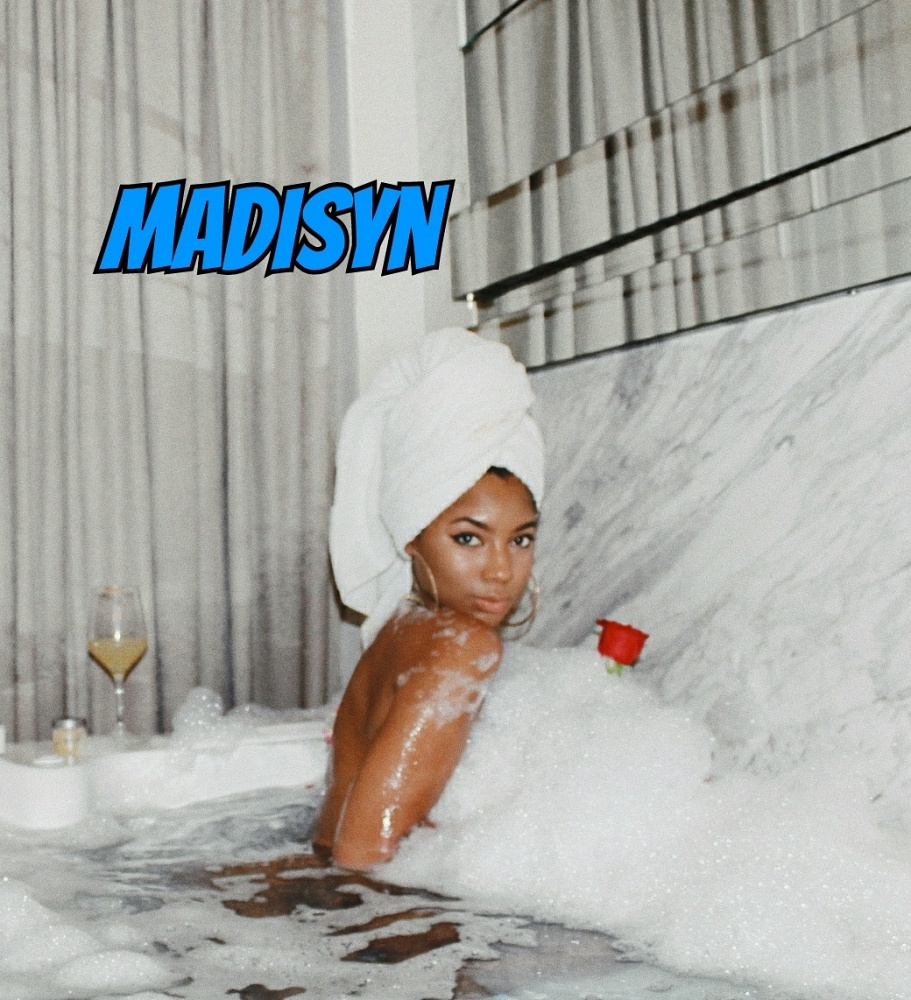 Madisyn