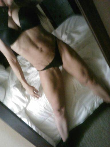 Brandi Jaymes