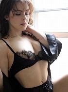 Danielle Soleil Escort