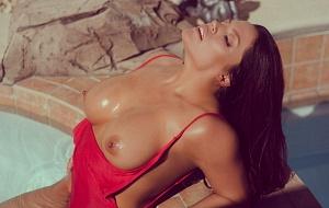 Jasmeen Lefleur Escort