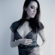 Khloe Nightingale Escort