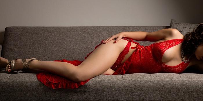 Isabella Divine's Cover Photo