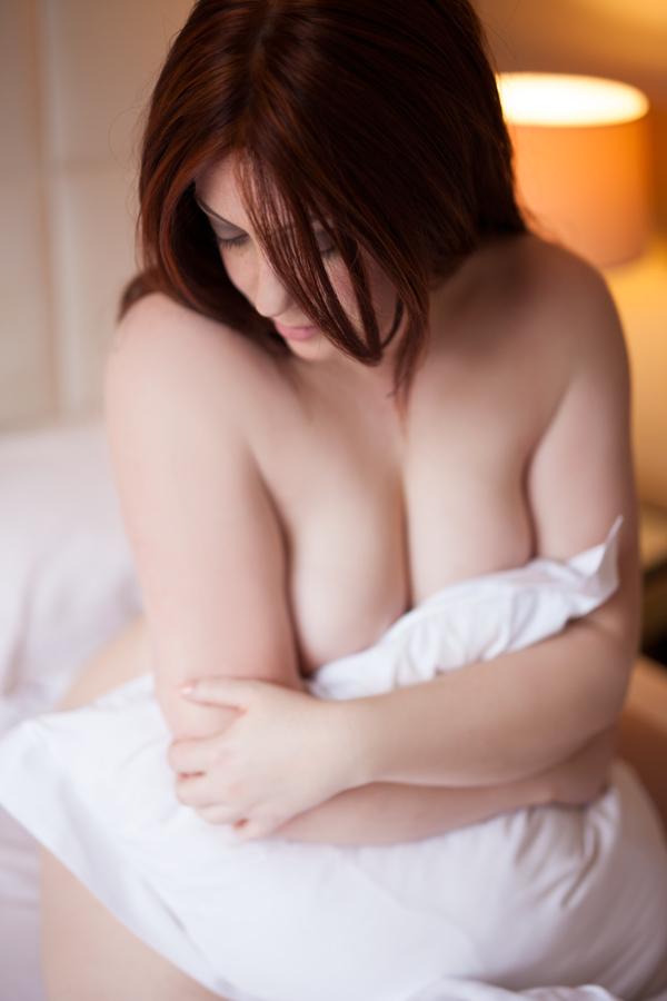 Faye Summers