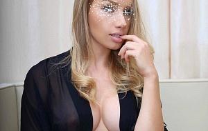 Mila Benton