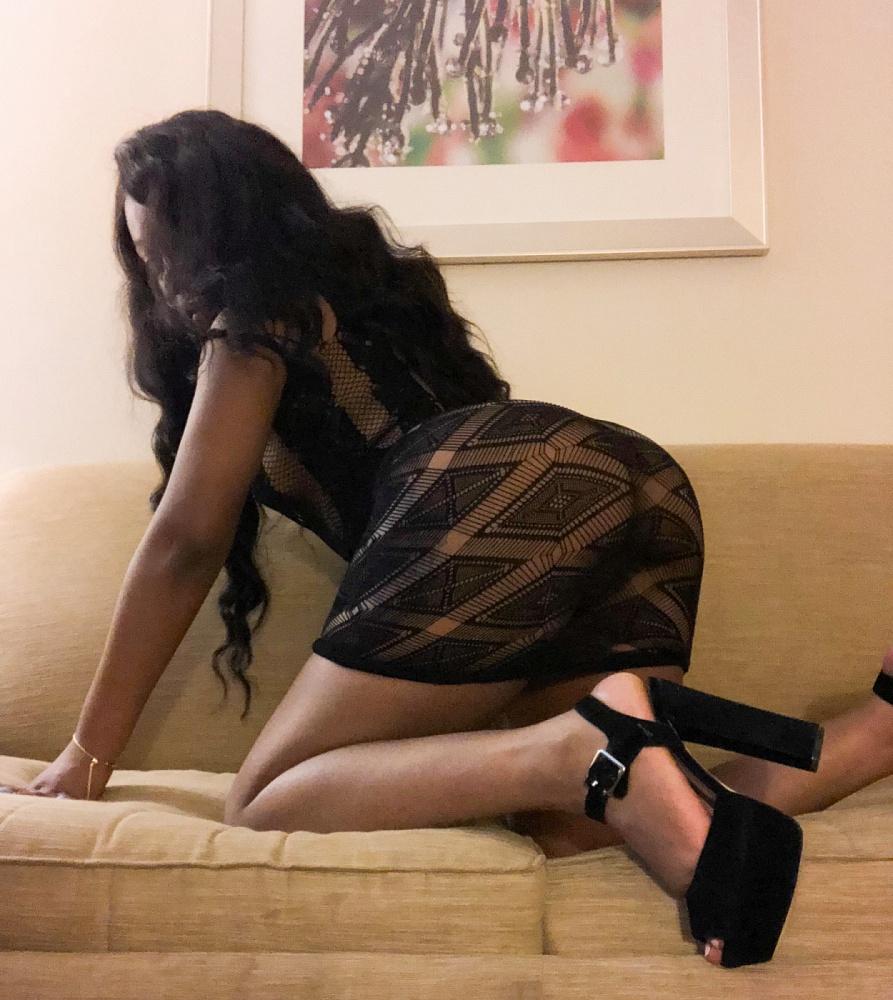 Milan Antoniette