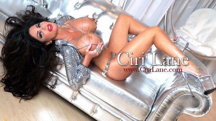 Ciri Lane