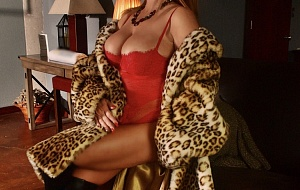 Pamela Sage