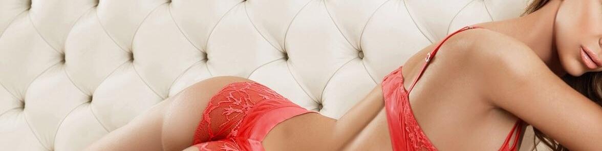 Valentina's Cover Photo