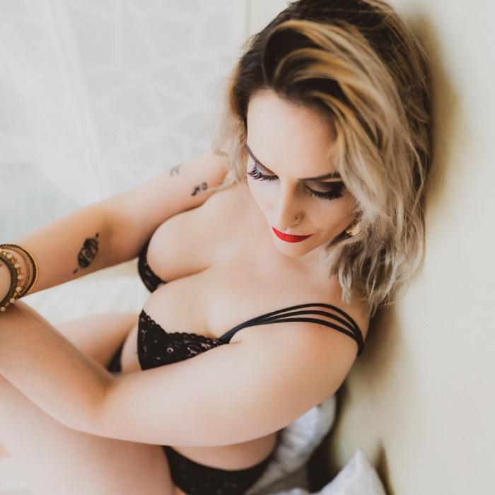 Sofia Vivana