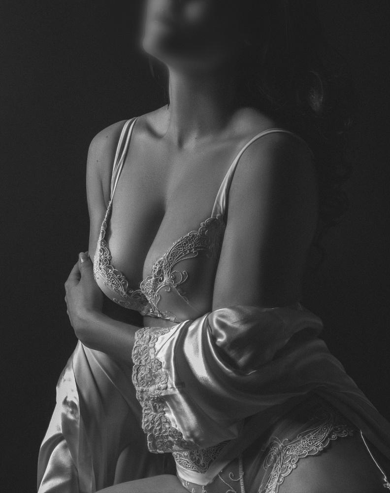 Michelle Vera