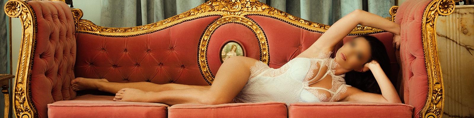 Vanessa Ann Blair - Palo Alto's Cover Photo
