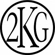 2KG Presents