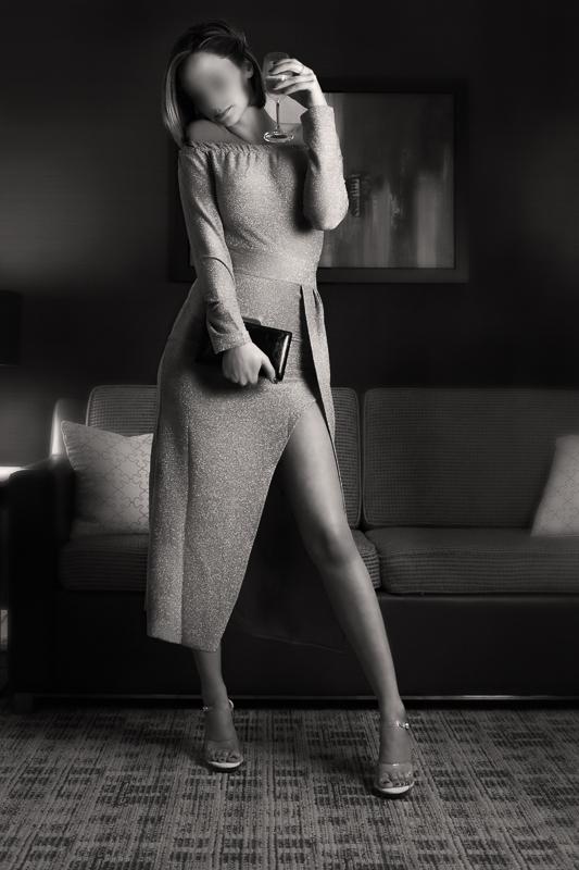 Cassie Lace