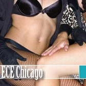 EceChicago's Avatar
