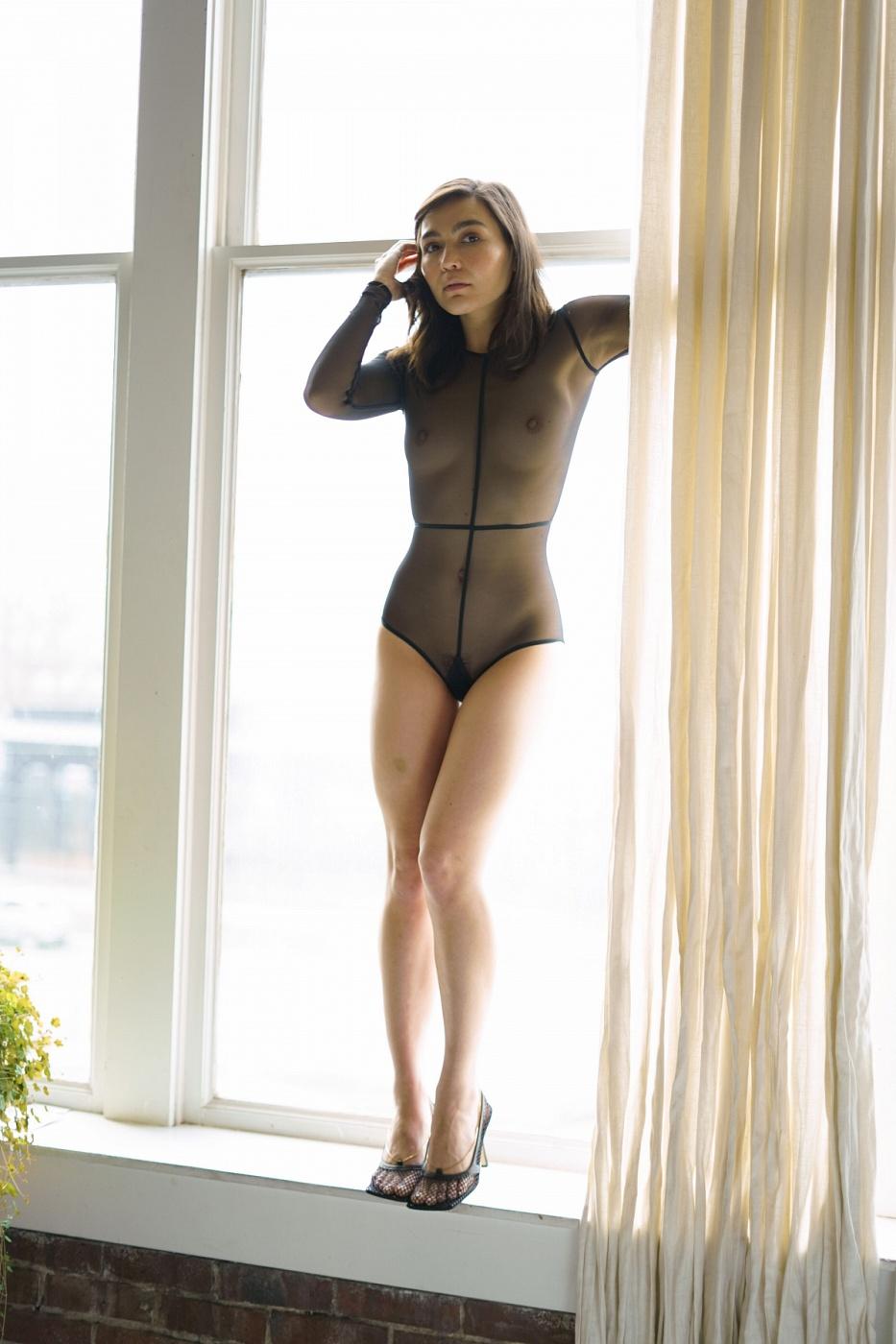 Olivia Lo