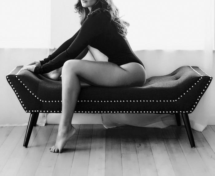 Evalyn King