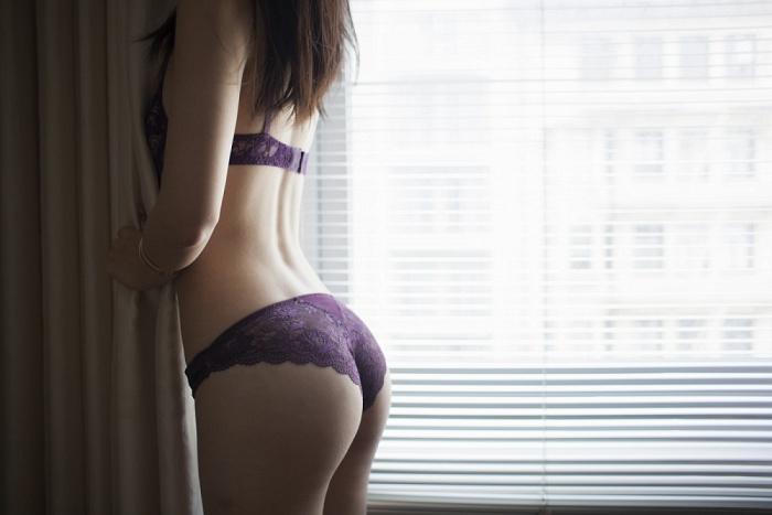 Eva Lai