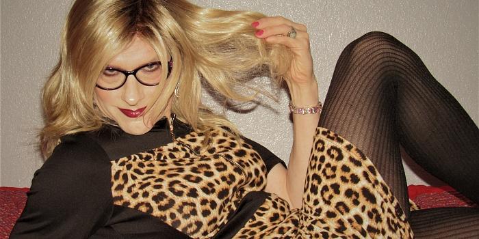 Lauren Red's Cover Photo