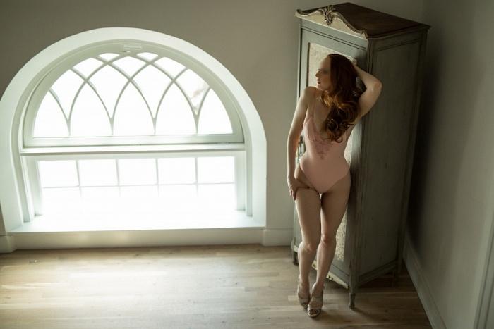 June Duras
