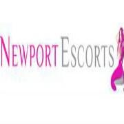 Newport Escorts