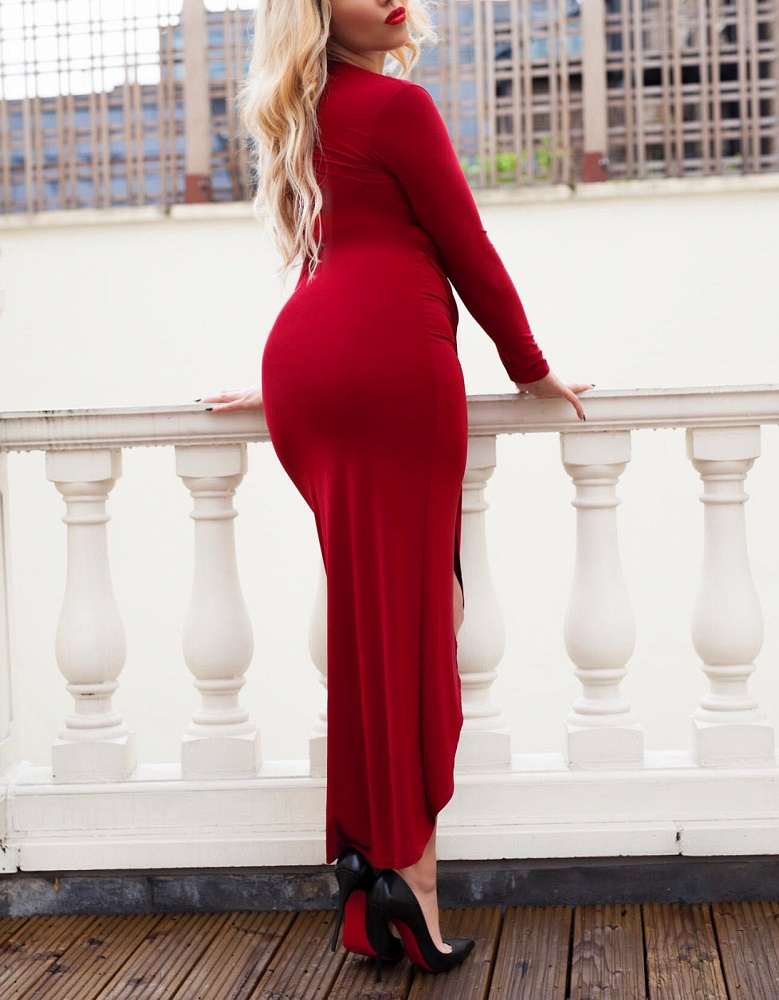 Penelope Bond UK