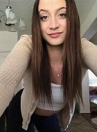 JessicaBanks